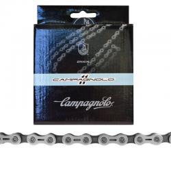 Campagnolo POTENZA Ultra Narrow C11 łańcuch 11 rzędowy
