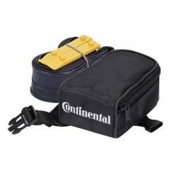 CONTINENTAL - zestaw naprawczy - torebka - dętka 28 - łyżki do opon