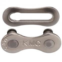 KMC - spinka do łańcucha 7 i 8 rzędowego CL-371