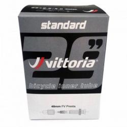 VITTORIA Standard dętka MTB 29x 1.95 / 2.5 presta 48mm