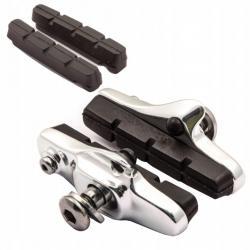Clarks - Klocki do rowerów szosowych CP240