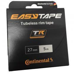 Taśma Continental do obręczy Tubeless - szerokość 27mm