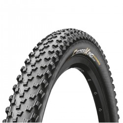 Opona CONTINENTAL CROSS KING RaceSport 29 x 2.20