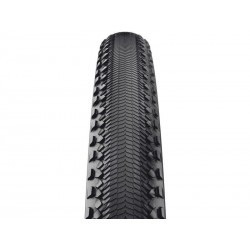 Continental Speed King CX SL 700x35C opona gravel