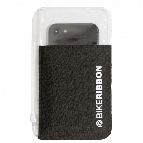 Wodoszczelne ETUI na telefon i kartę kredytową