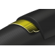 CONTINENTAL GRAND PRIX 5000 - zwijana opona szosowa