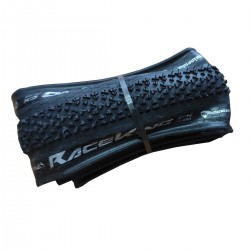 Opona Continental RaceKing CX Performance kevlar 700x35