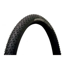 WOLFPACK SPEED opona MTB 29 cali 2.20 Tubeless Ready