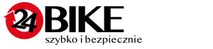 24Bike.pl